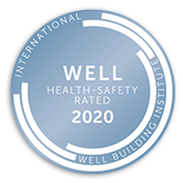 Wellness Safety Rated